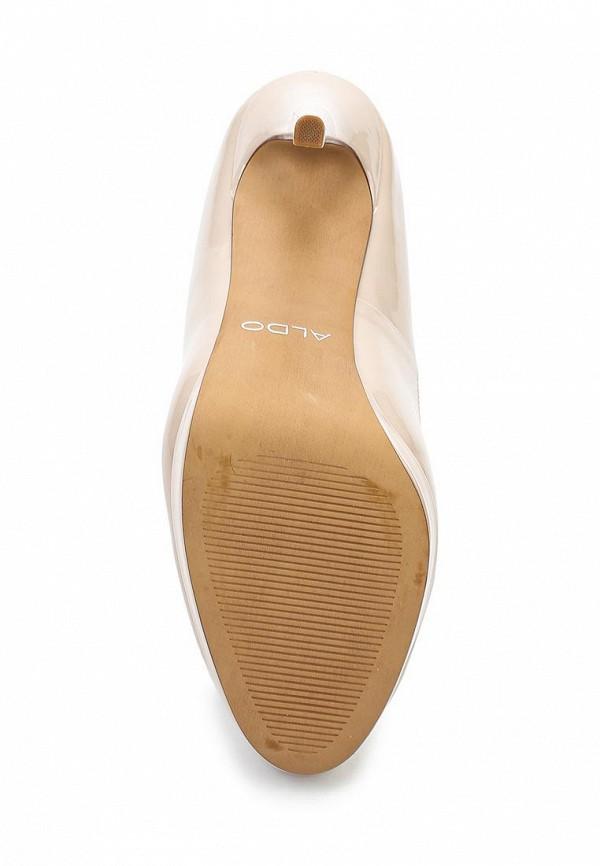 Туфли на каблуке Aldo KOHLMANN: изображение 3