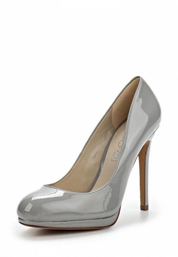 Туфли на каблуке Aldo KOHLMANN: изображение 1