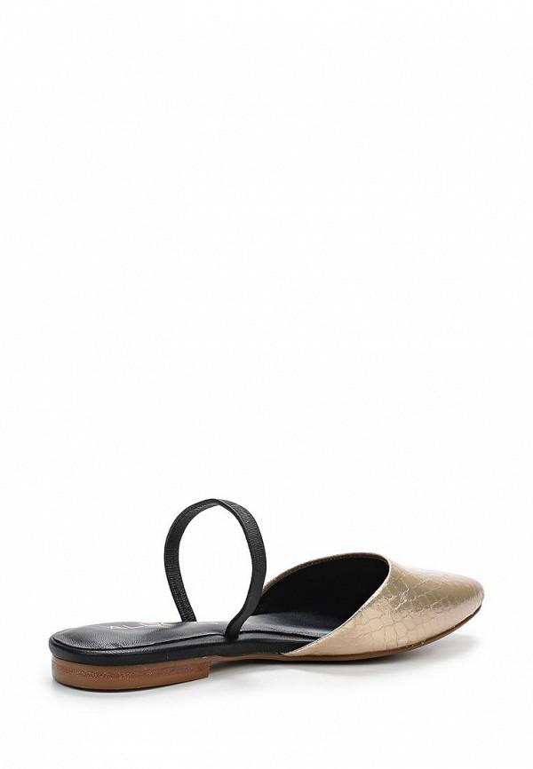 Женские сандалии Aldo KYRA: изображение 2