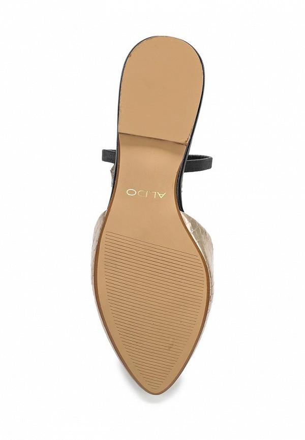 Женские сандалии Aldo KYRA: изображение 3