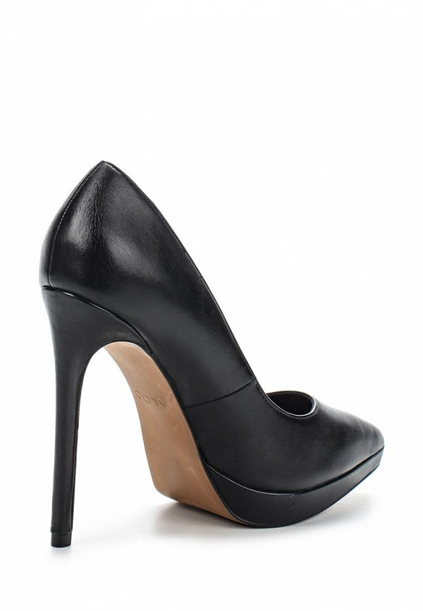 Туфли на каблуке Aldo LALIA: изображение 2