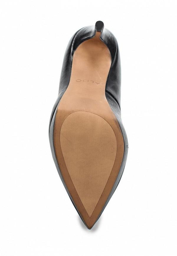 Туфли на каблуке Aldo LALIA: изображение 3