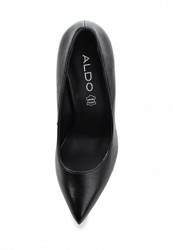 Туфли на каблуке Aldo LALIA: изображение 4