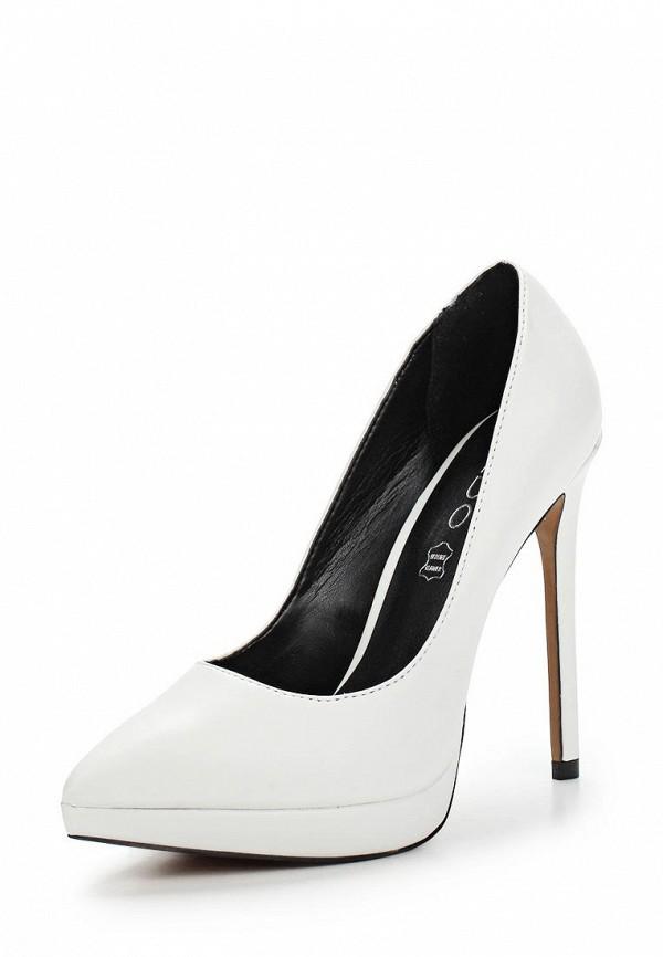 Туфли на каблуке Aldo LALIA: изображение 1