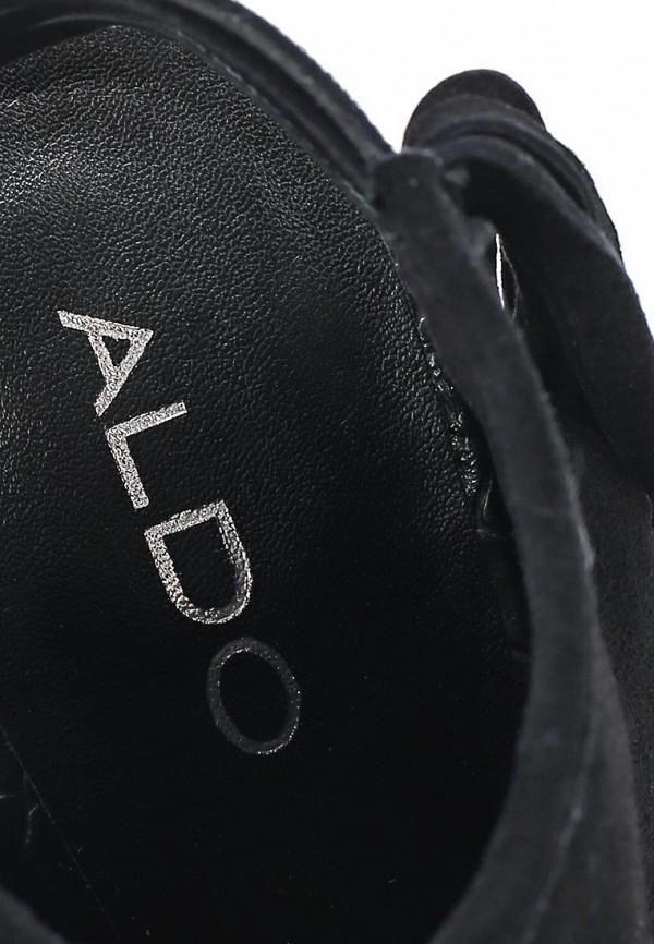 Ботильоны на каблуке Aldo LENNOXVILLE: изображение 5