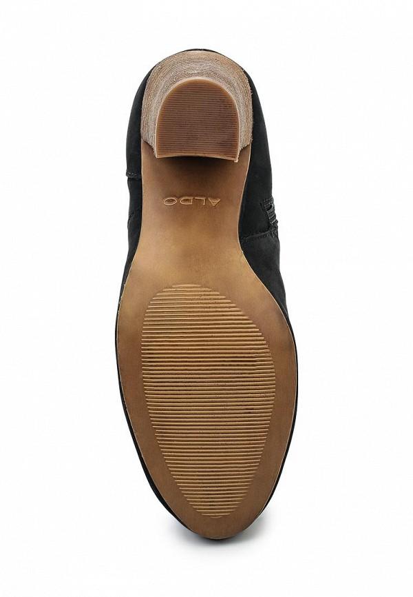 Ботильоны на каблуке Aldo MEANDER: изображение 3