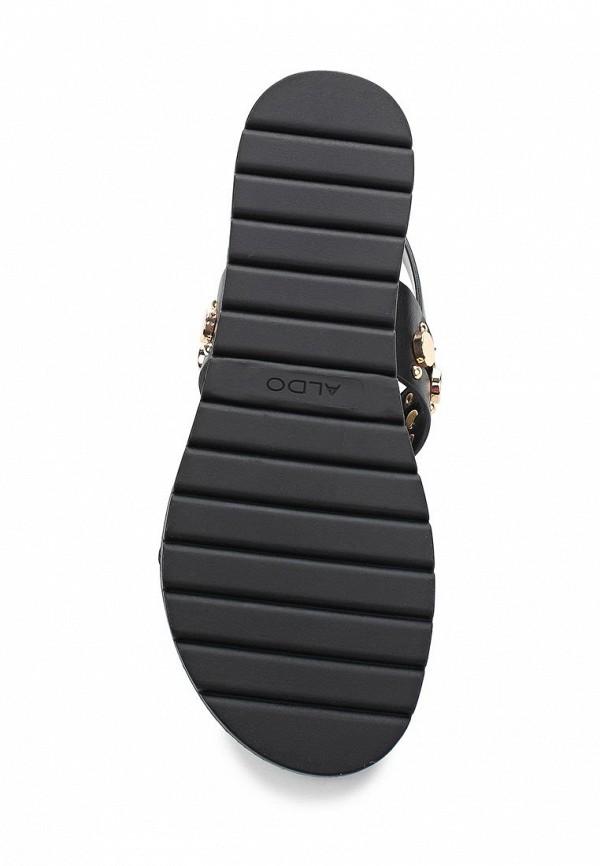 Женские сандалии Aldo MIRANI: изображение 3