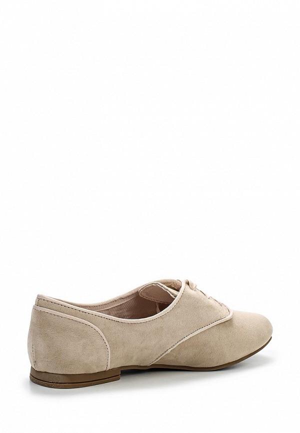 Женские ботинки Aldo OLYLIA: изображение 2