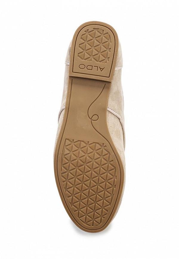 Женские ботинки Aldo OLYLIA: изображение 3