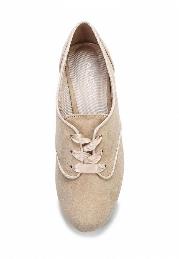 Женские ботинки Aldo OLYLIA: изображение 4