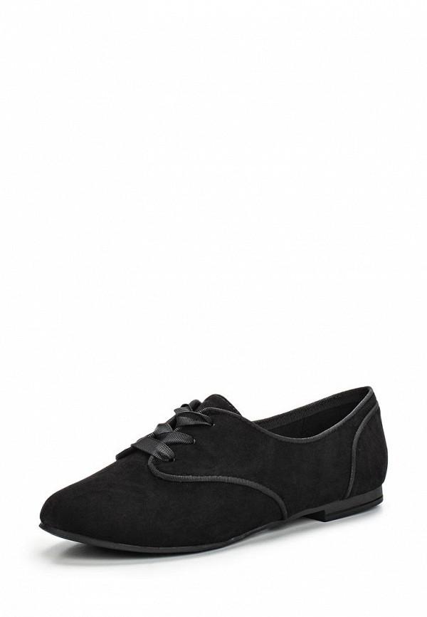 Женские ботинки Aldo OLYLIA: изображение 1