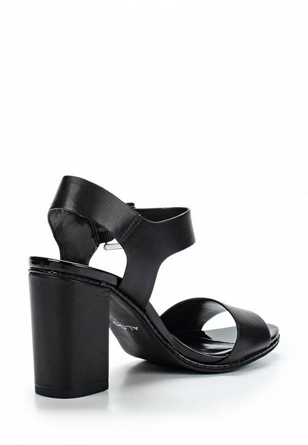 Босоножки на каблуке Aldo ONAOSEN: изображение 2