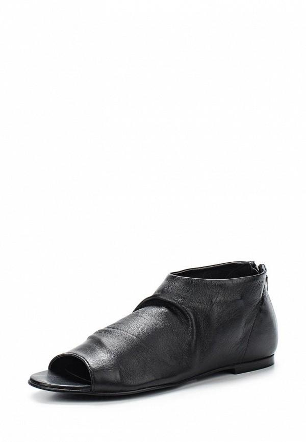 Туфли на плоской подошве Aldo PELENAKINO: изображение 1