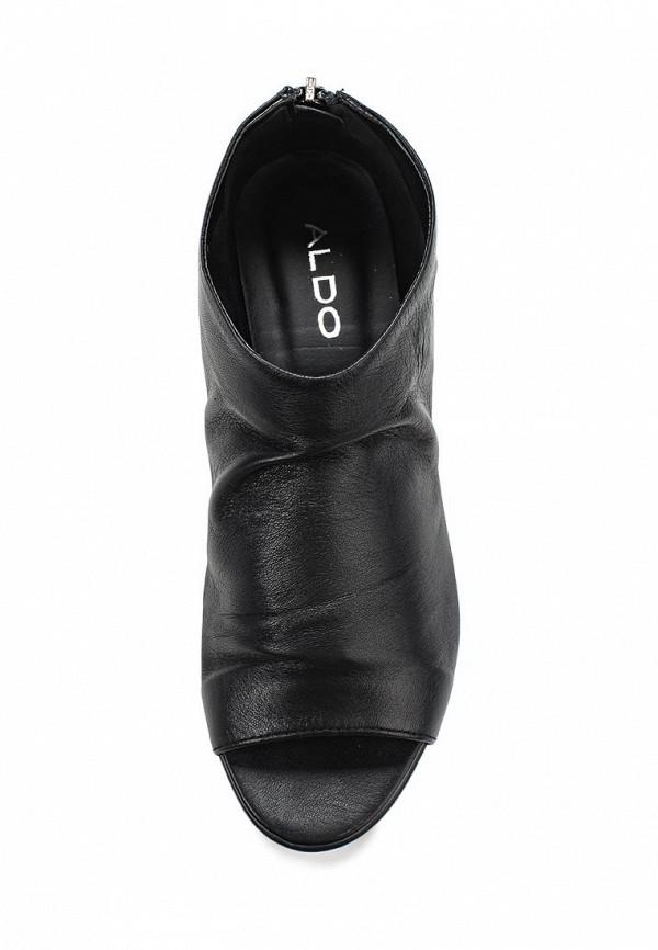 Туфли на плоской подошве Aldo PELENAKINO: изображение 4