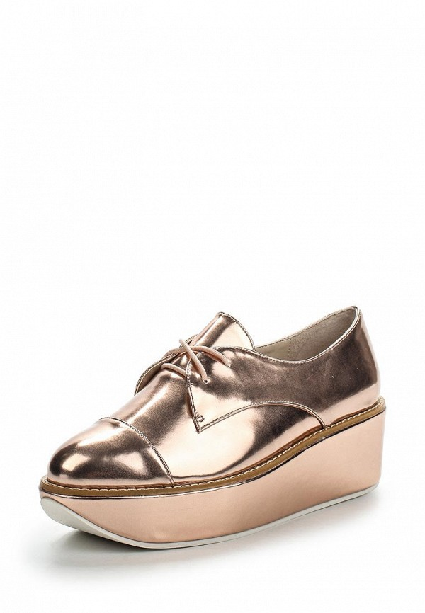 Женские ботинки Aldo QUIRITA: изображение 1