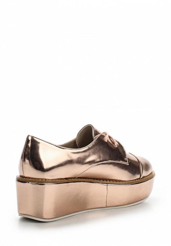 Женские ботинки Aldo QUIRITA: изображение 2