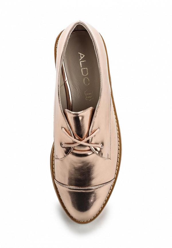 Женские ботинки Aldo QUIRITA: изображение 4