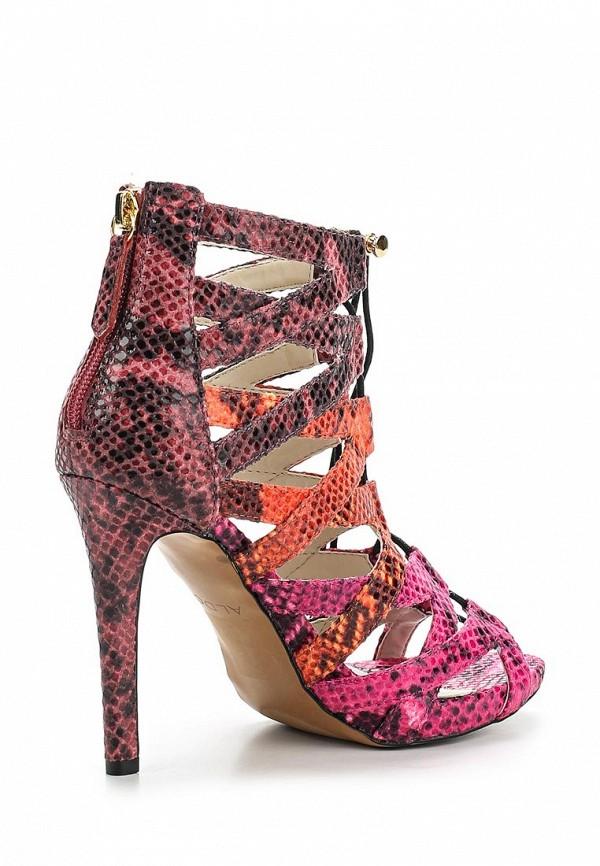 Босоножки на каблуке Aldo RAMIYA: изображение 2