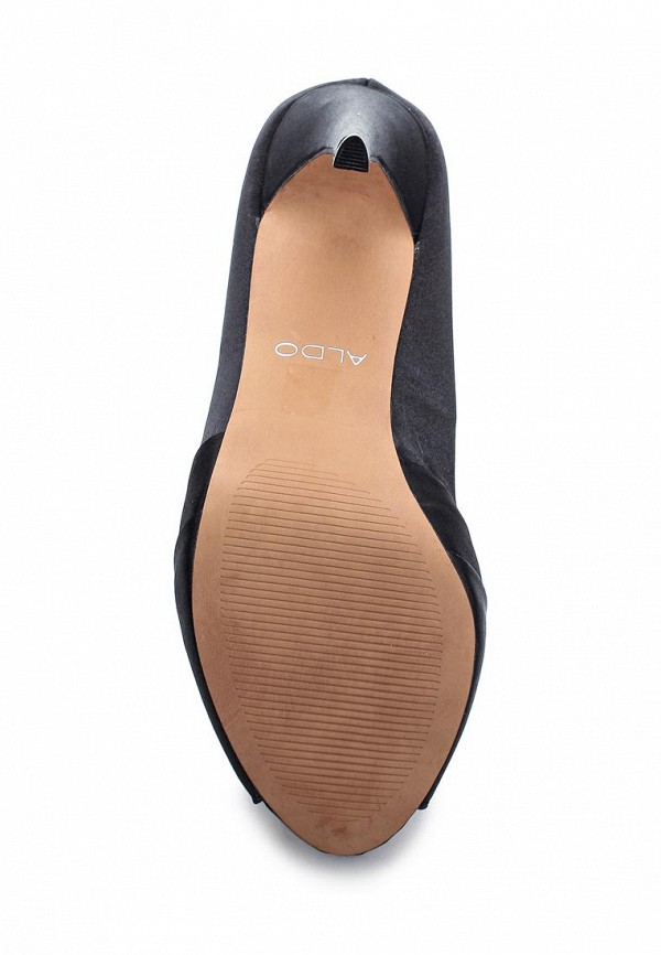 Туфли на шпильке Aldo SCIBILIA: изображение 3