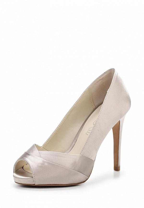 Туфли на каблуке Aldo SCIBILIA: изображение 1