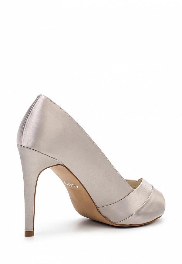 Туфли на каблуке Aldo SCIBILIA: изображение 2