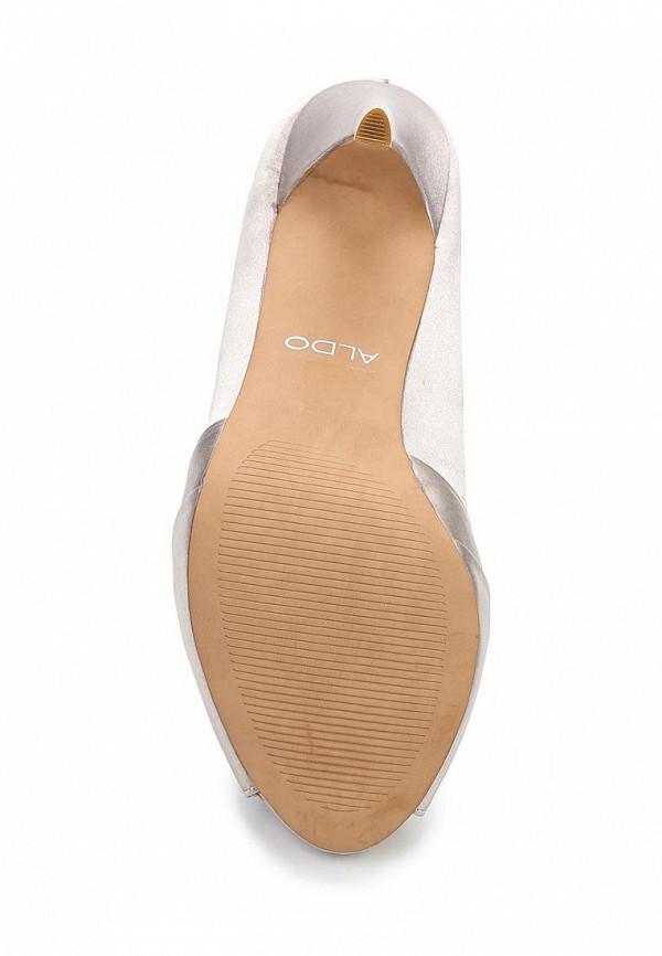 Туфли на каблуке Aldo SCIBILIA: изображение 3