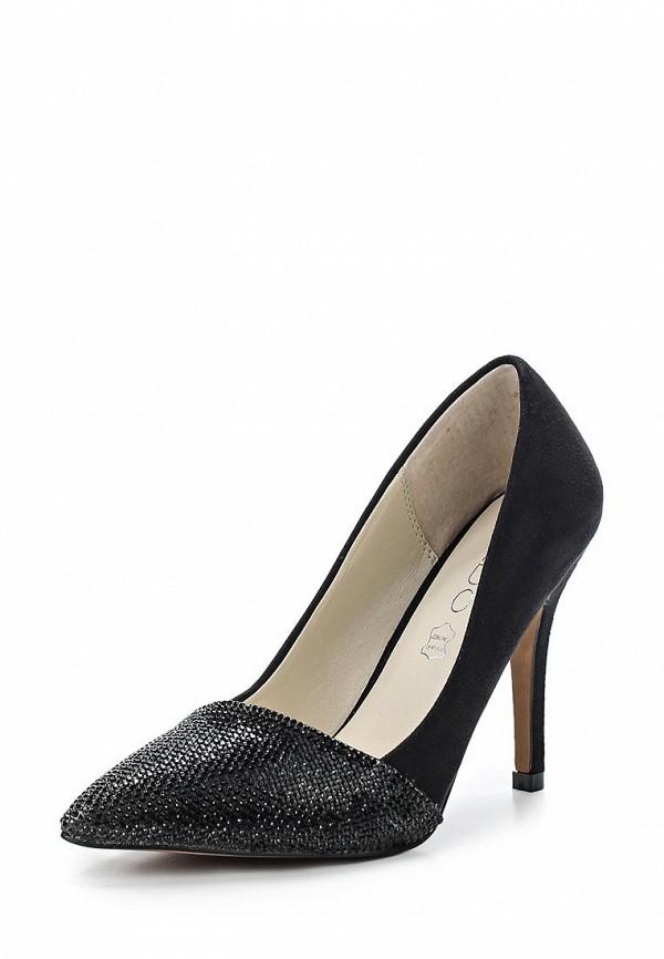 Туфли на каблуке Aldo SCIORTINO: изображение 1