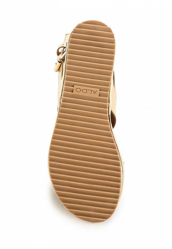 Женские сандалии Aldo SIGODE: изображение 3