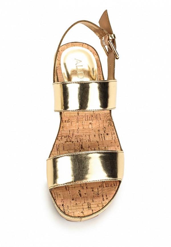 Женские сандалии Aldo SIGODE: изображение 4