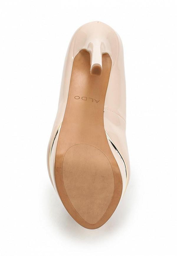 Туфли на каблуке Aldo TADORIA: изображение 3