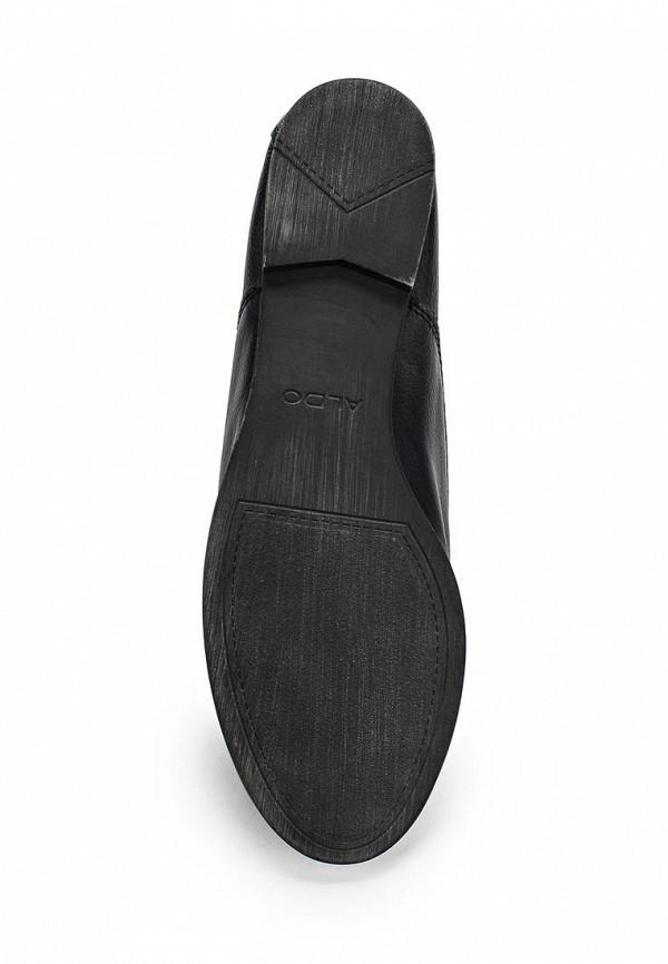 Женские ботинки Aldo TASCA: изображение 3