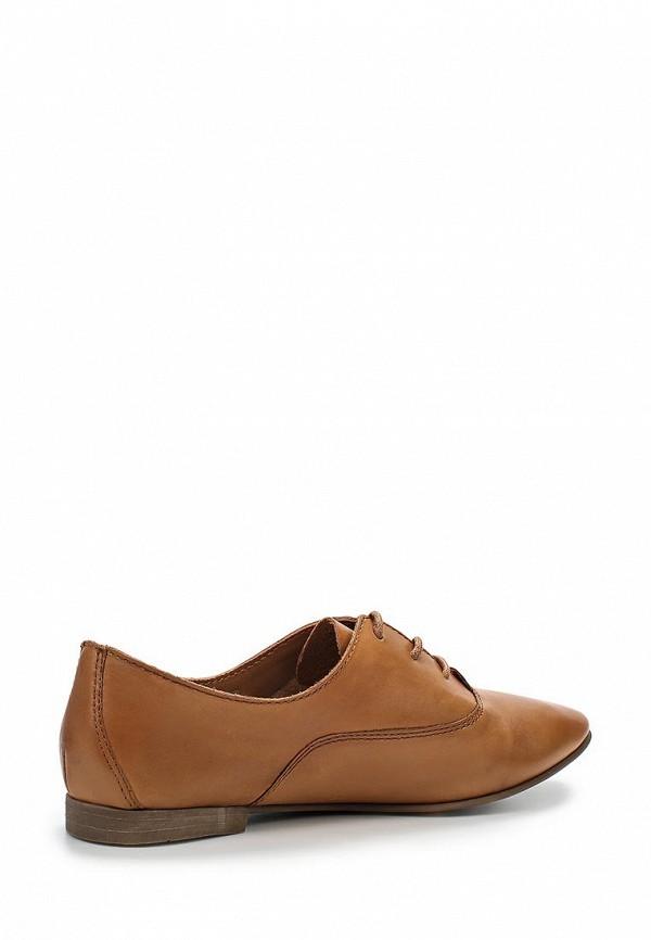 Женские ботинки Aldo TASCA: изображение 2