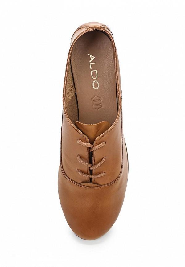 Женские ботинки Aldo TASCA: изображение 4