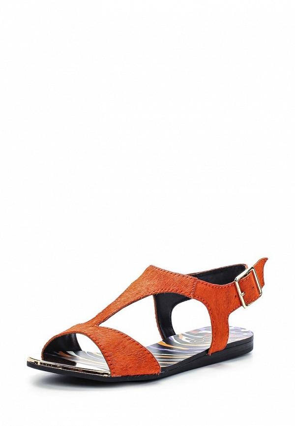 Женские сандалии Aldo TASSIE: изображение 1