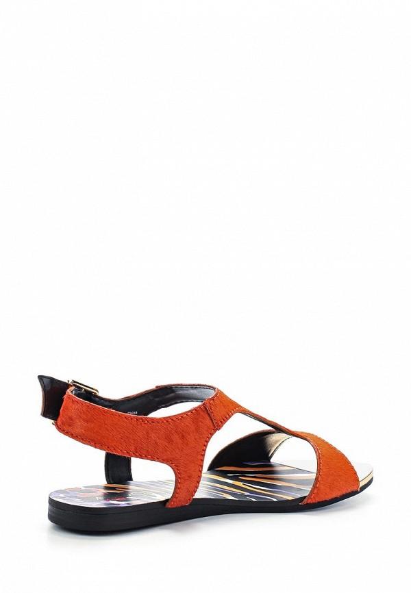 Женские сандалии Aldo TASSIE: изображение 2