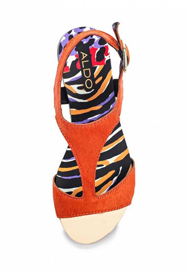Женские сандалии Aldo TASSIE: изображение 4