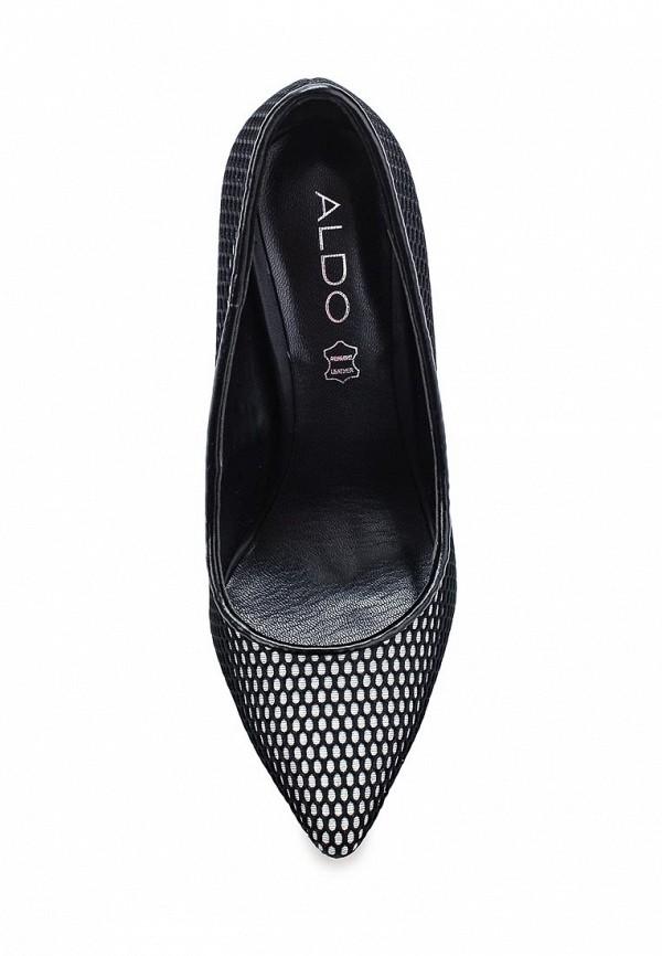 Туфли на каблуке Aldo VICINO: изображение 4