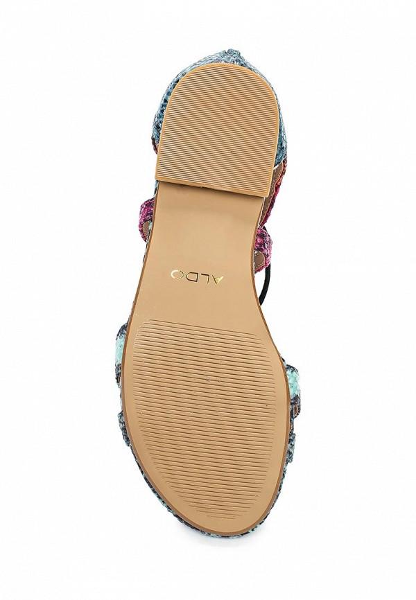 Женские сандалии Aldo WARES: изображение 3