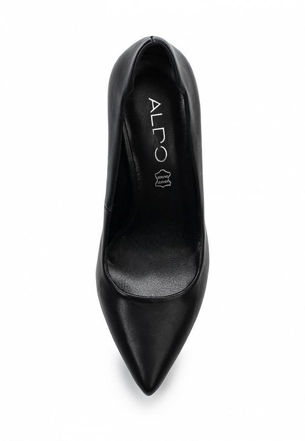 Туфли на каблуке Aldo YBUVIA: изображение 4