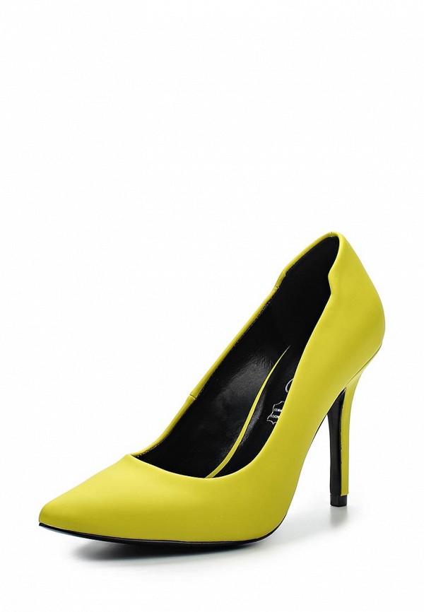 Туфли на каблуке Aldo YBUVIA: изображение 1