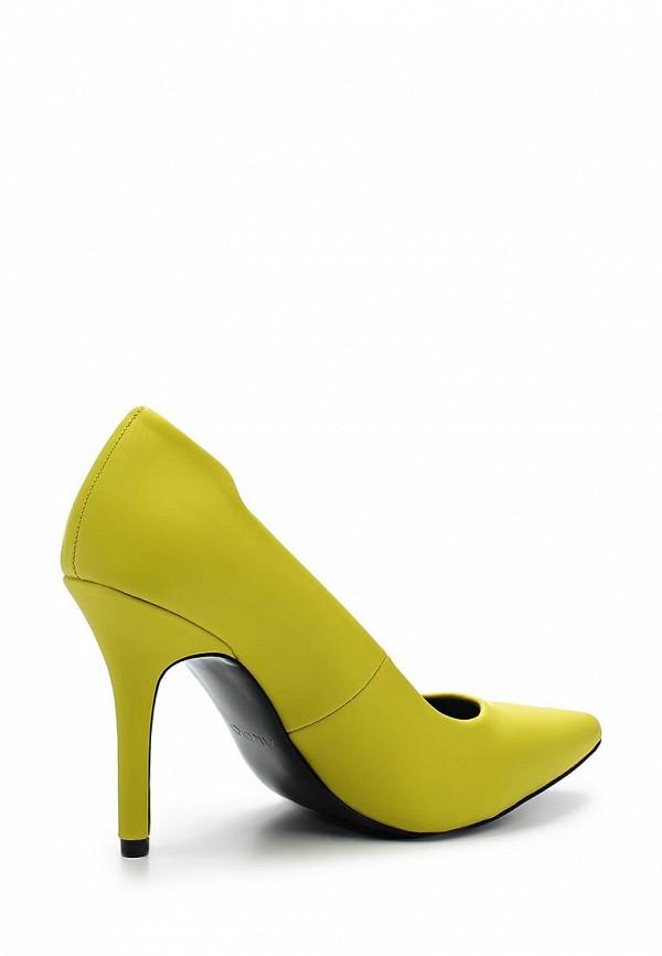 Туфли на каблуке Aldo YBUVIA: изображение 2
