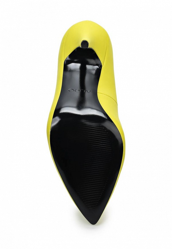 Туфли на каблуке Aldo YBUVIA: изображение 3