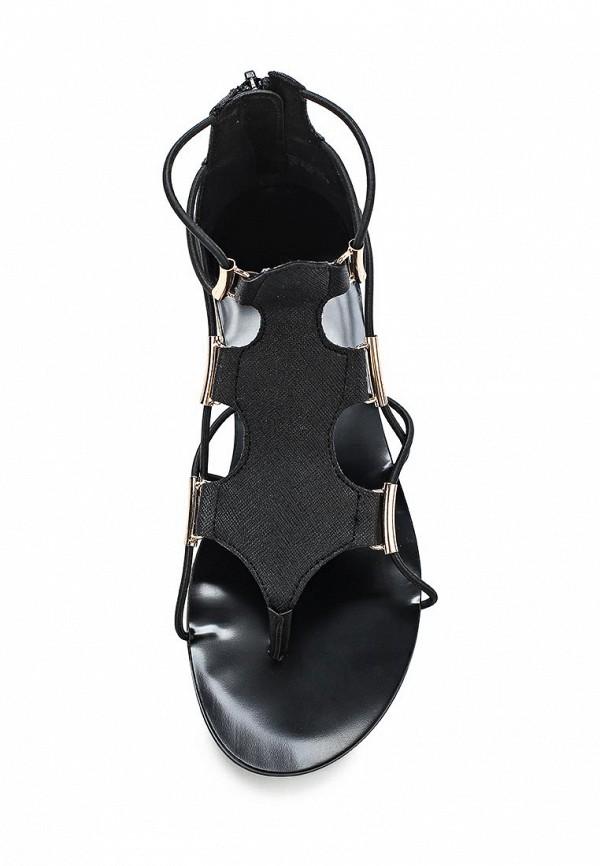 Женские сандалии Aldo ZEANNA: изображение 4