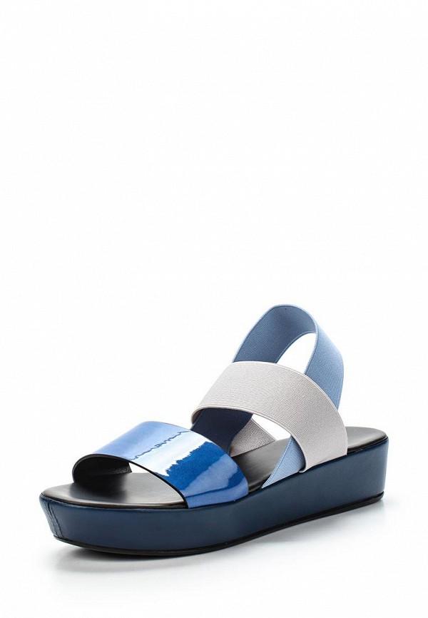 Женские сандалии Aldo ZIRAWIEL: изображение 1