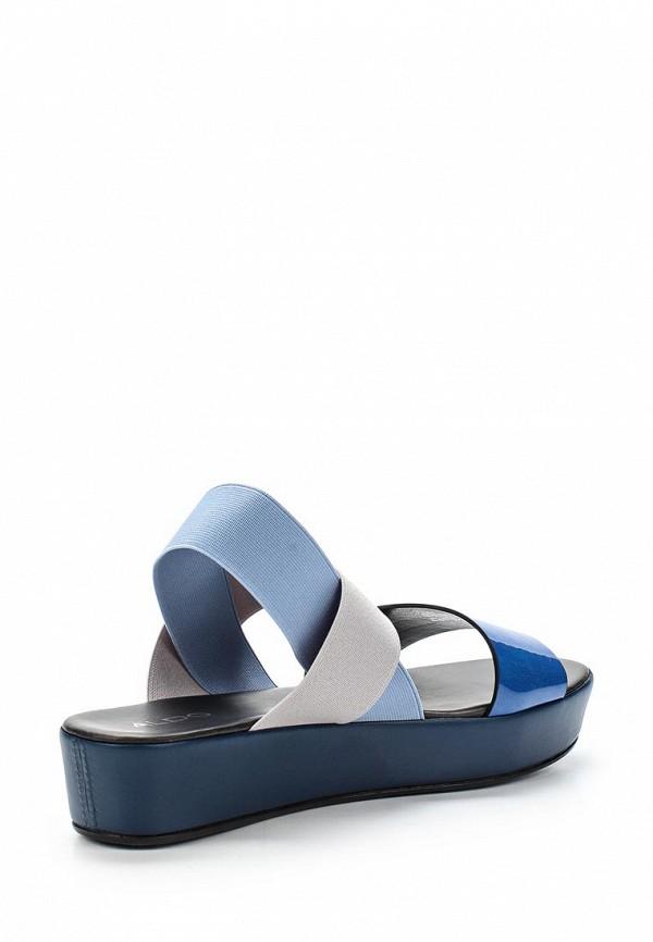 Женские сандалии Aldo ZIRAWIEL: изображение 2