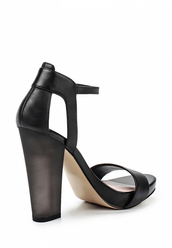 Босоножки на каблуке Aldo CABELLO: изображение 2
