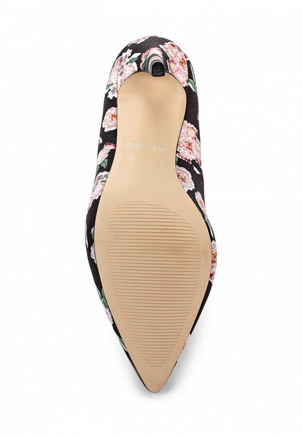 Туфли на каблуке Aldo CHOEWIA: изображение 3