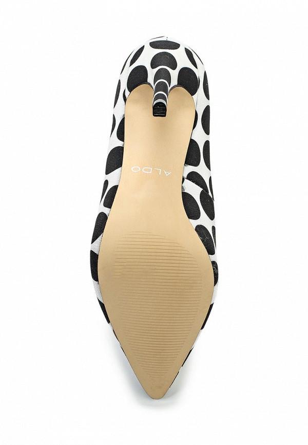 Туфли на каблуке Aldo CHOEWIA: изображение 6