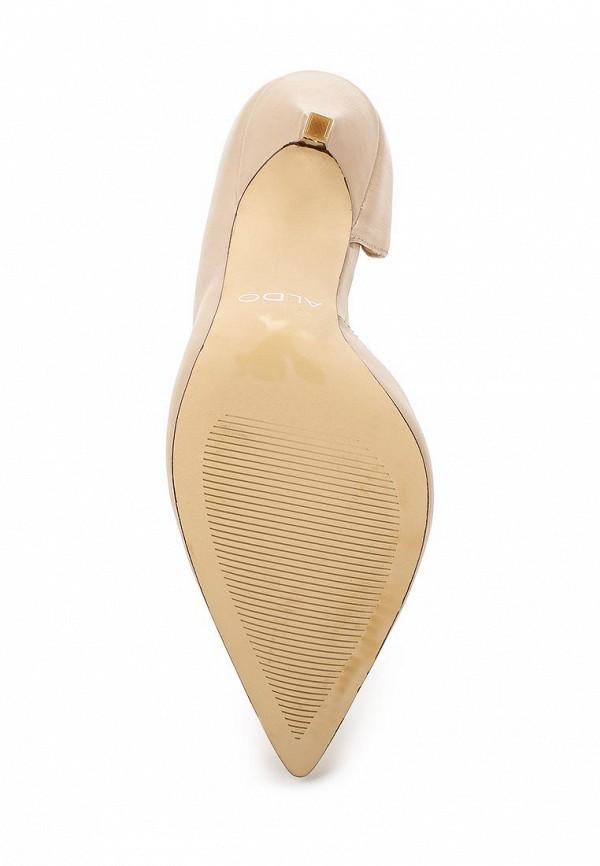 Туфли на каблуке Aldo DANENBERG: изображение 3