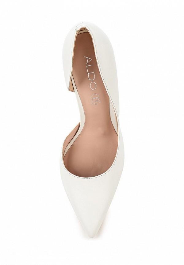 Туфли на каблуке Aldo DANENBERG: изображение 4